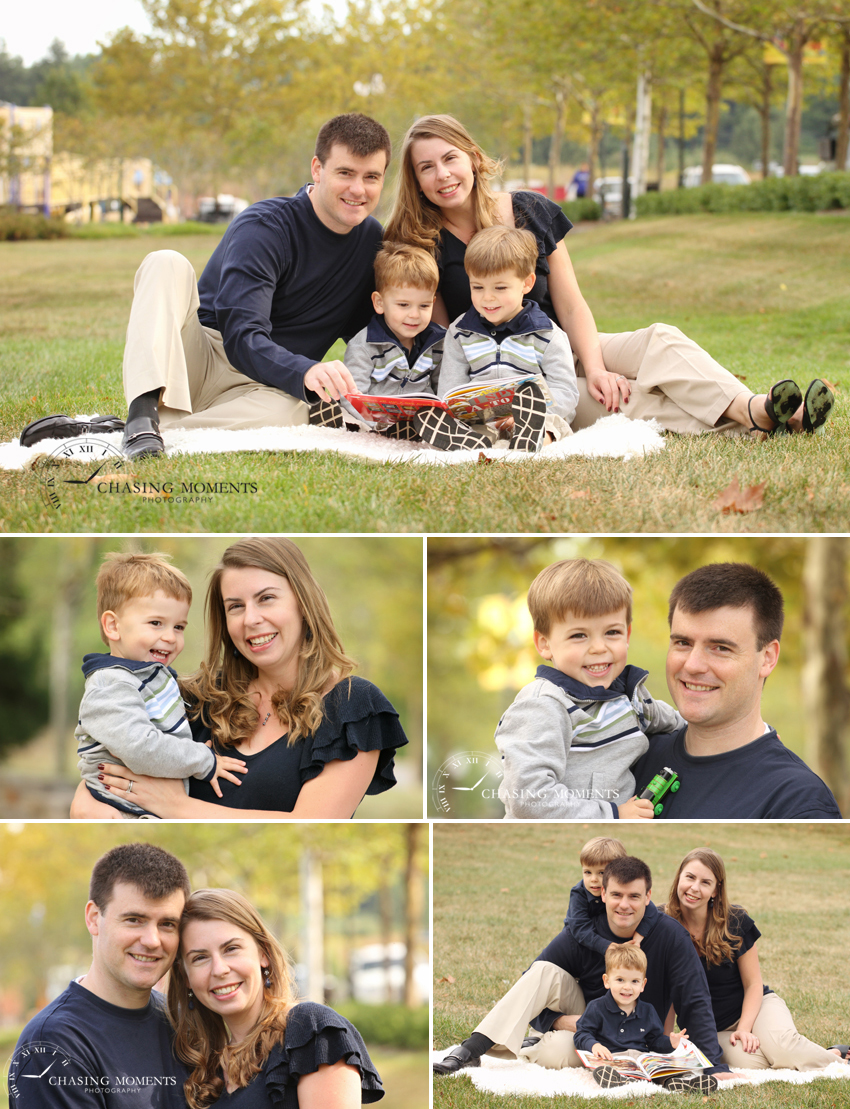 professional family photograhy near dulles sterling in northern virginia