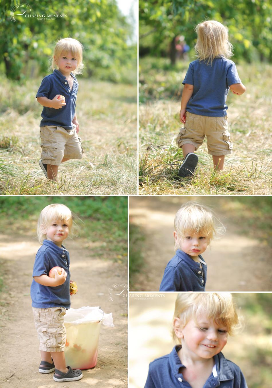 little boys light inspired_Sept2013_02