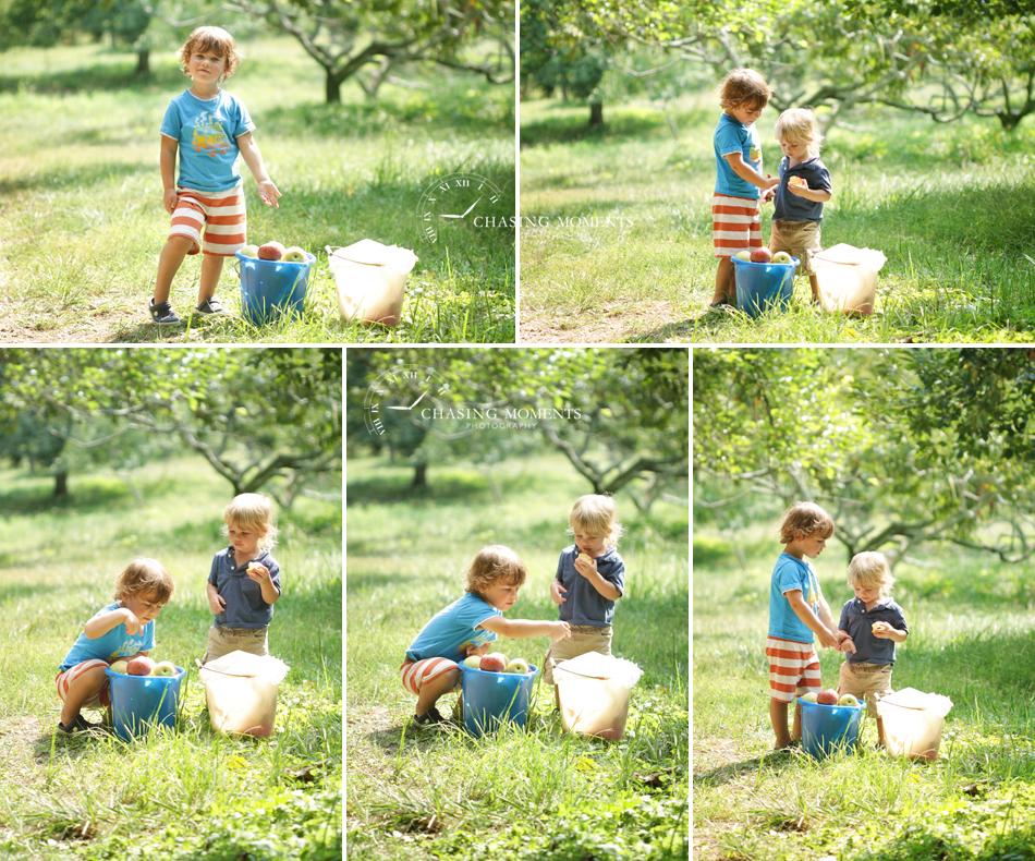 little boys light inspired_Sept2013_03
