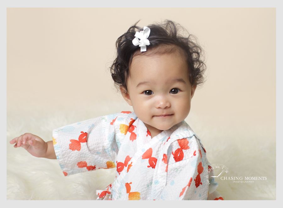 studio baby photographer_01