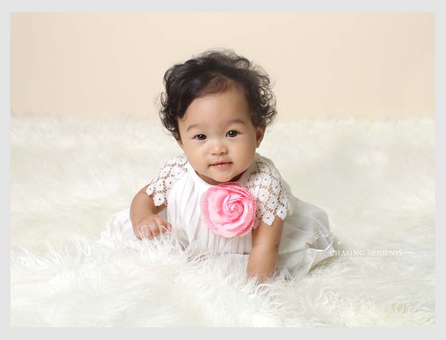 studio baby photographer_01a