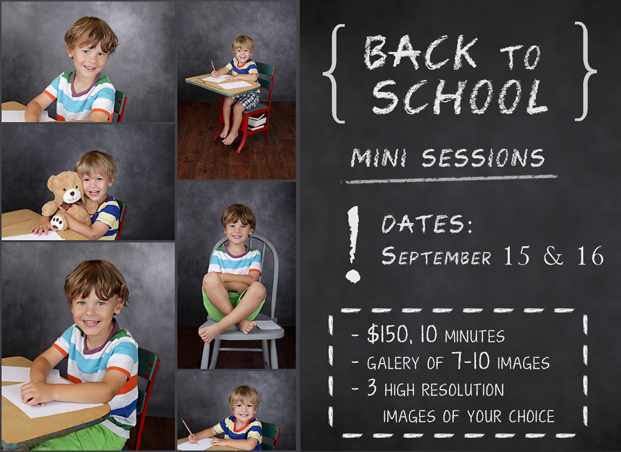 back to school mini sessions_northern virginia photography