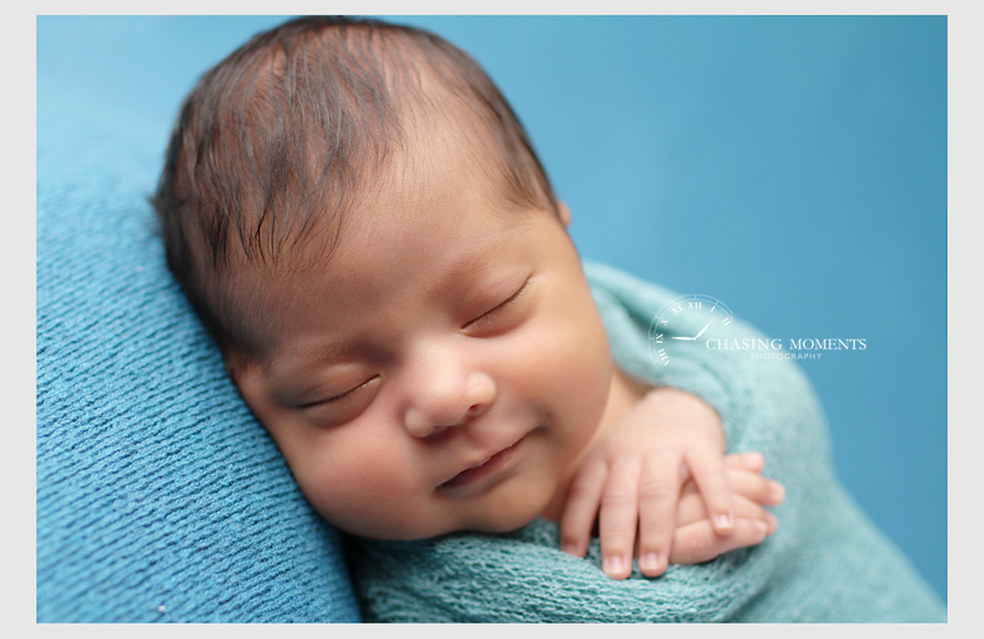 Annandale Baby photographer