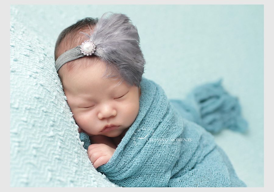 fairfax va newborn photographerrrrrrrrrrrrrrrrrrrrrrrrrrrrrr