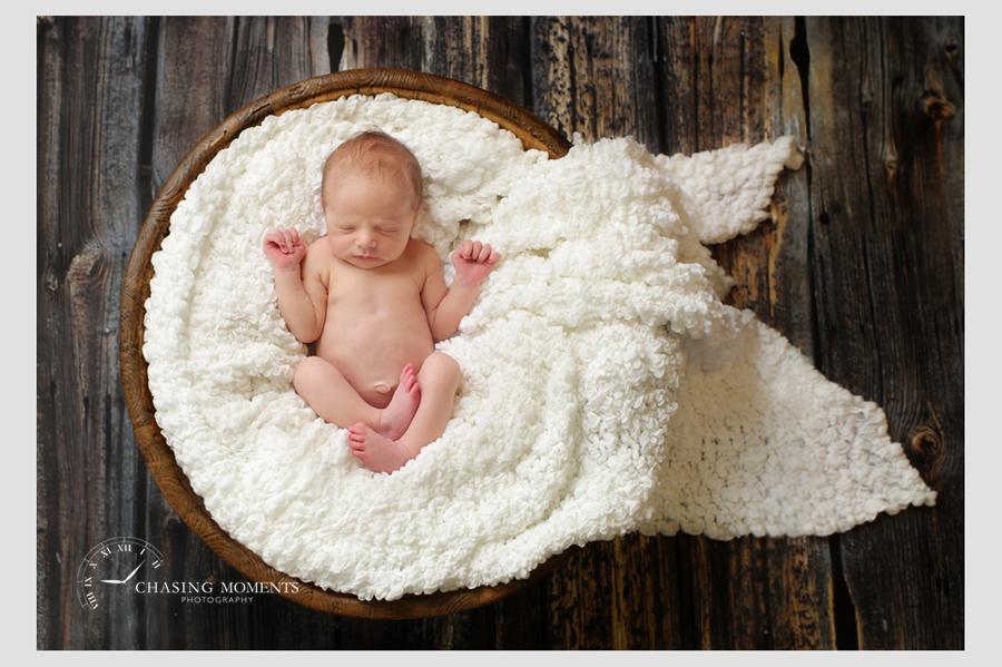 alexandria va newborn photographer_1002
