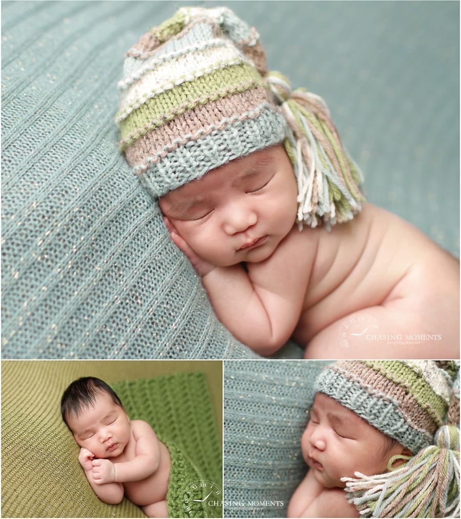 fairfax baby photographer_02