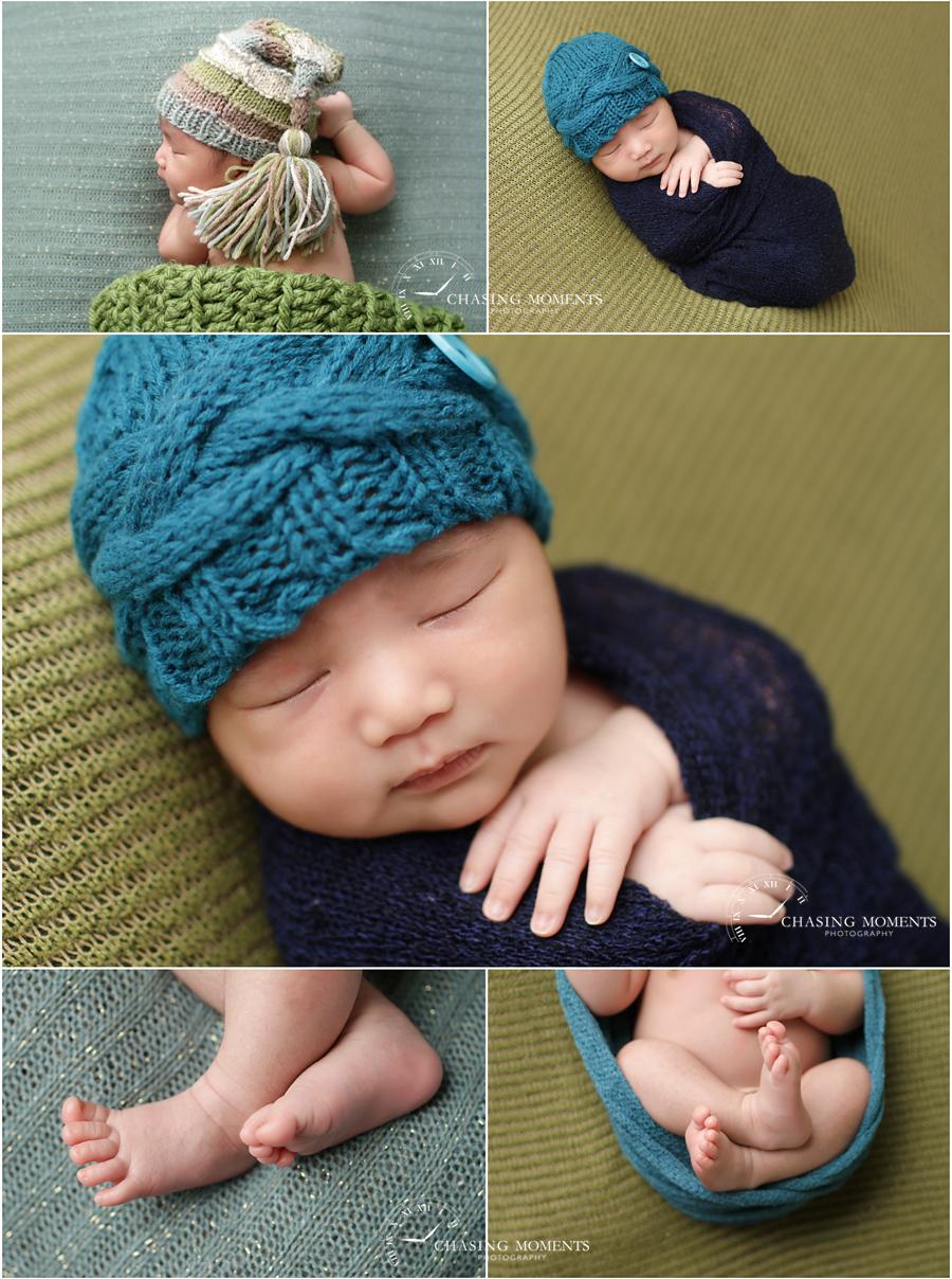 fairfax baby photographer_03