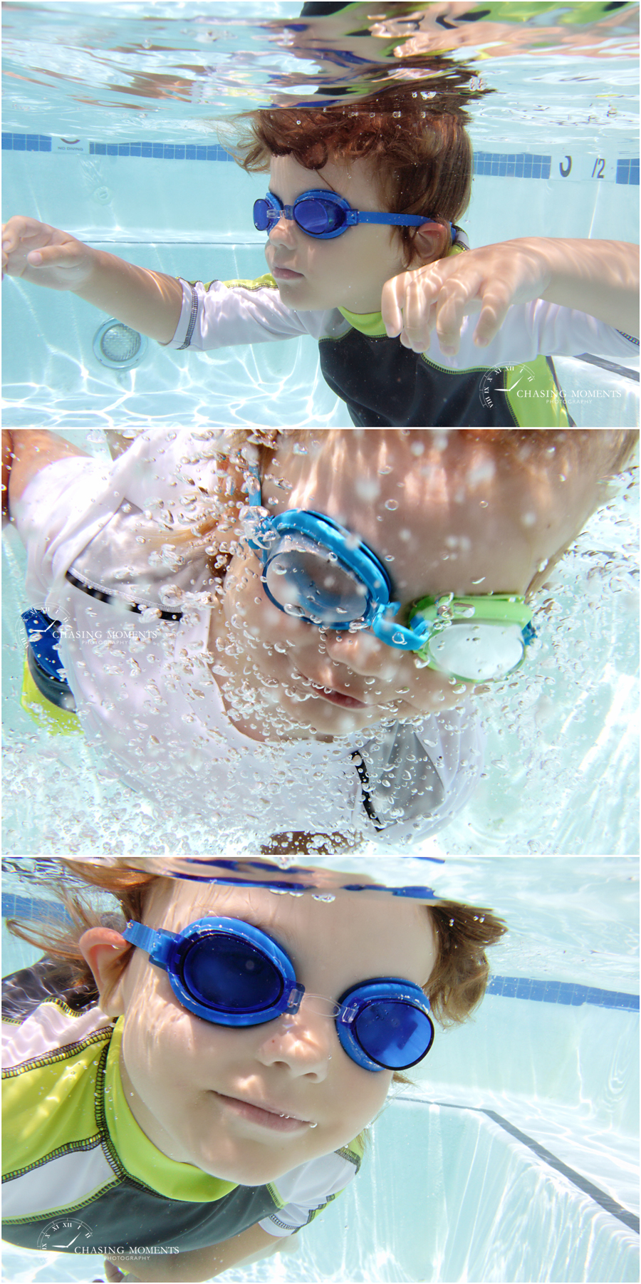 how to take pictures of your kids in the pool underwater_01