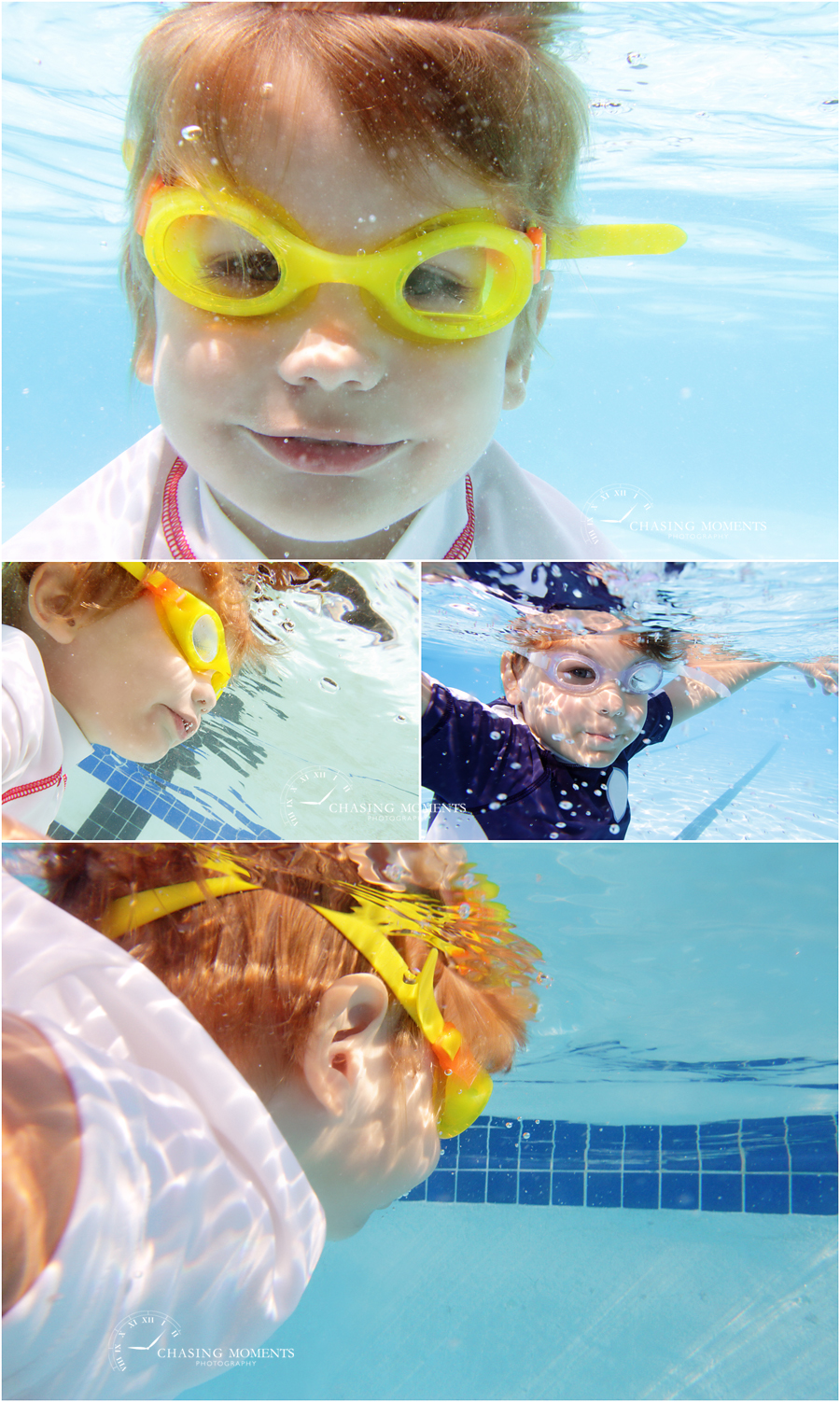 how to take pictures underwater_02