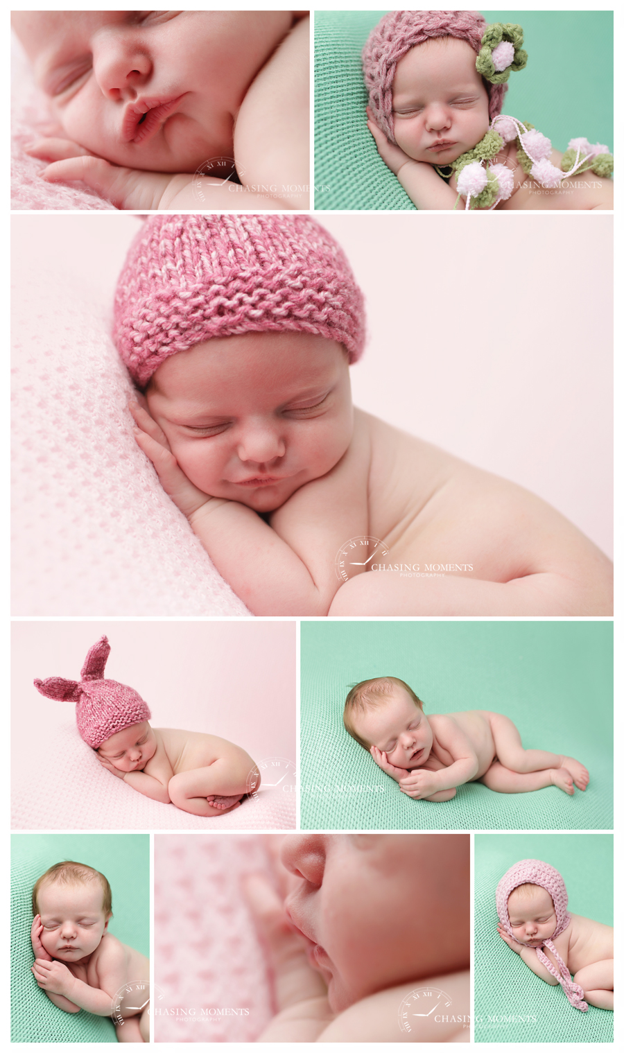 falls church newborn photographer_01