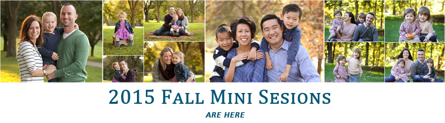 fall outdoor family mini sessions northern virginia_collage_a