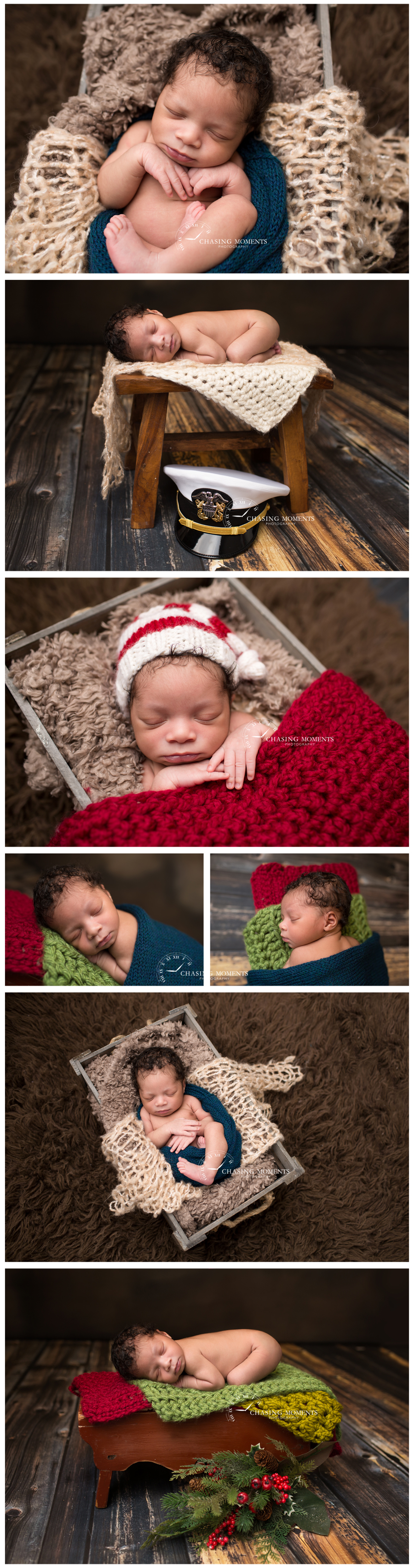 alexandria va newborn photographer_02