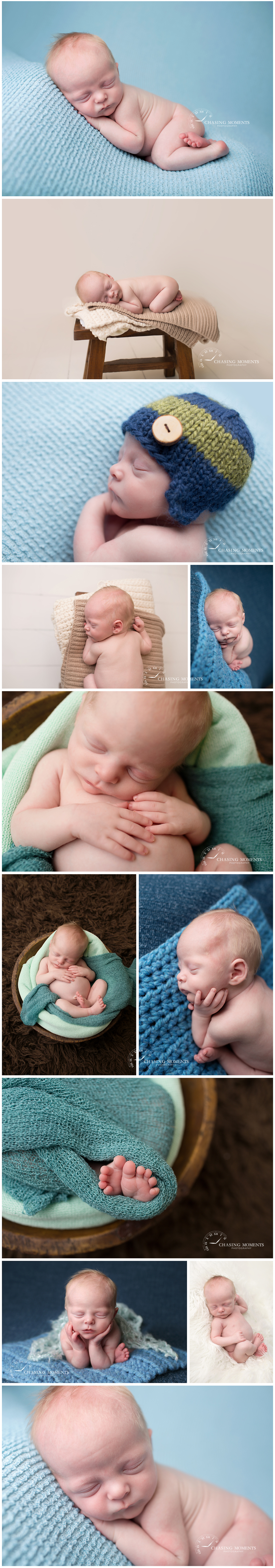 reston newborn photographer_web