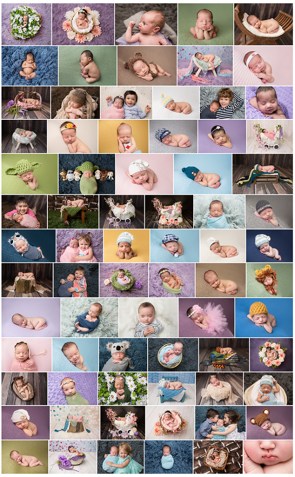 newborn photographer fairfax herndon_web