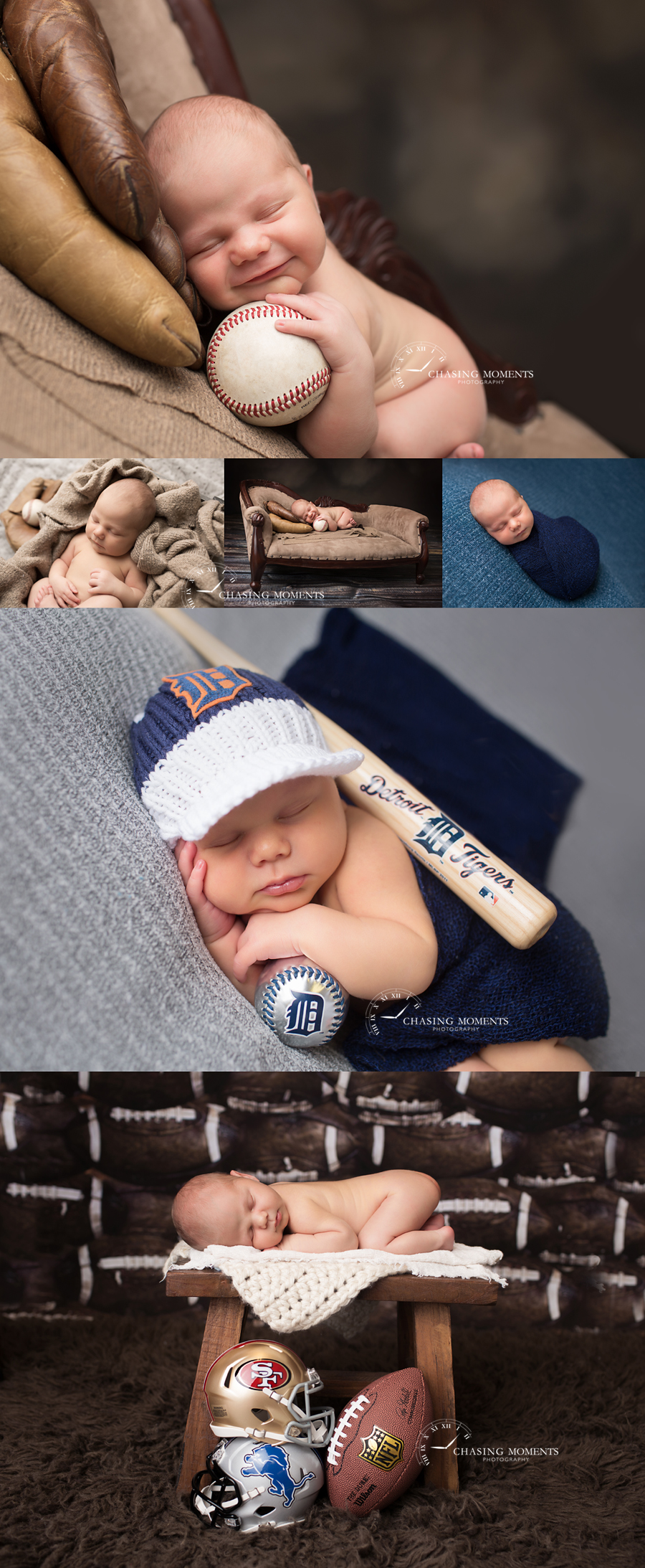 arlington va newborn photographer_chasing moments