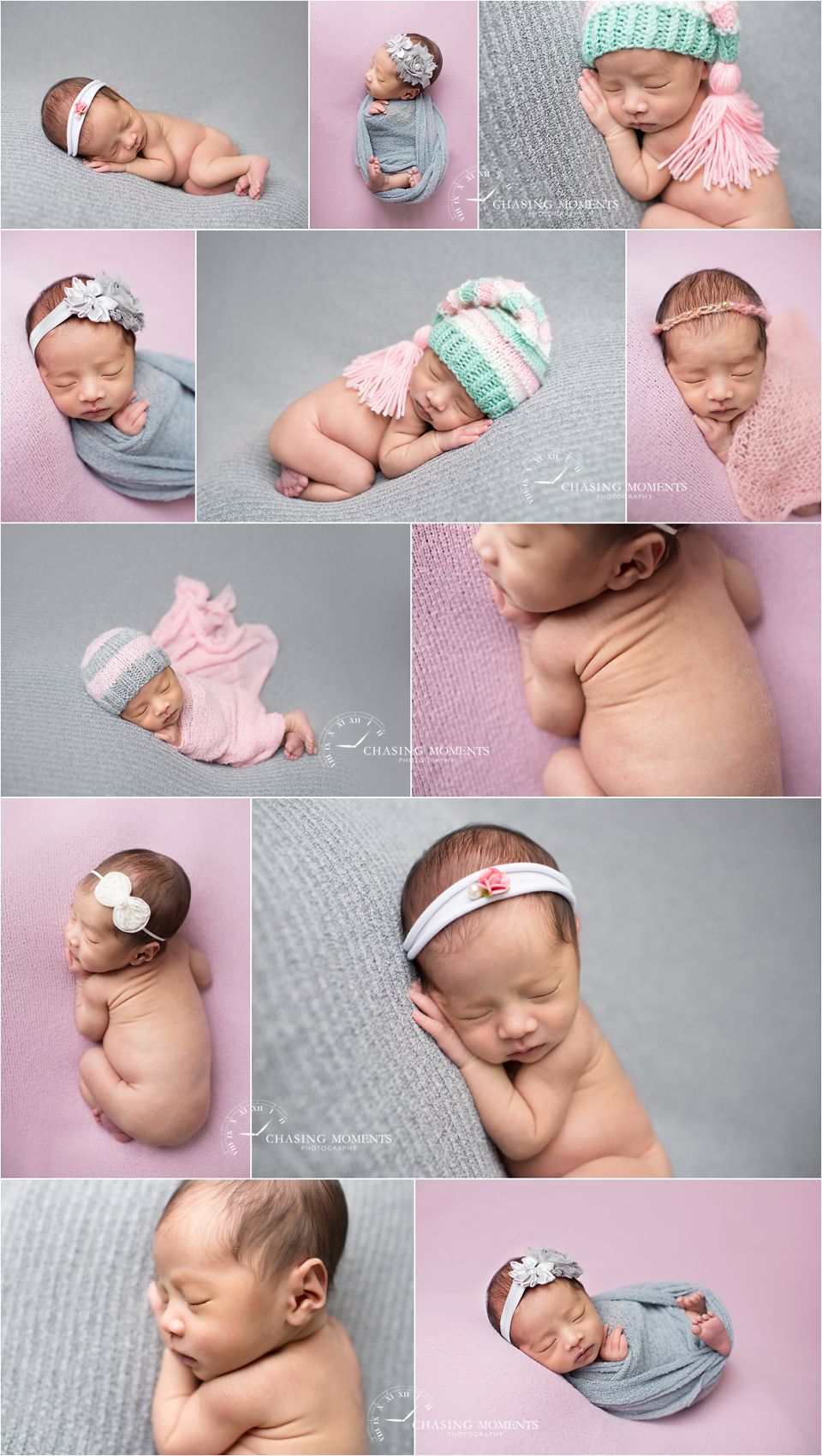 oak hill newborn photographer_02