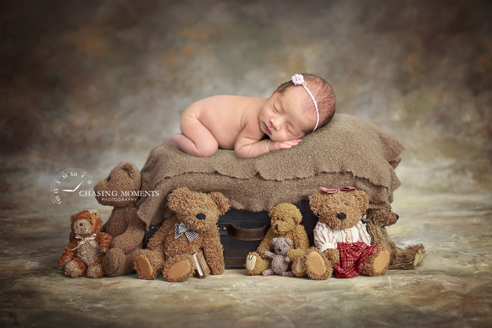 oak hill newborn photographer_03