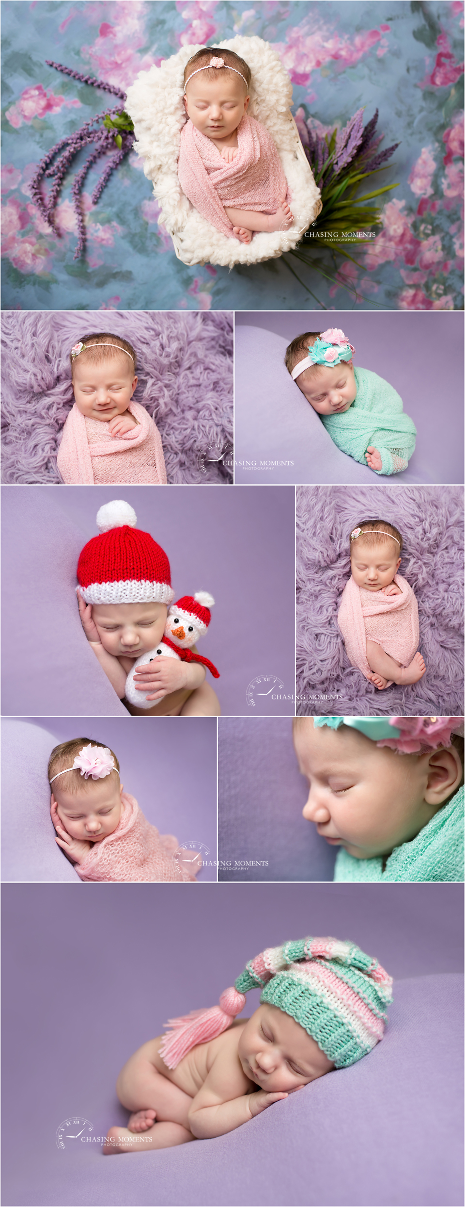 Ashburn newborn photographer_2018_web