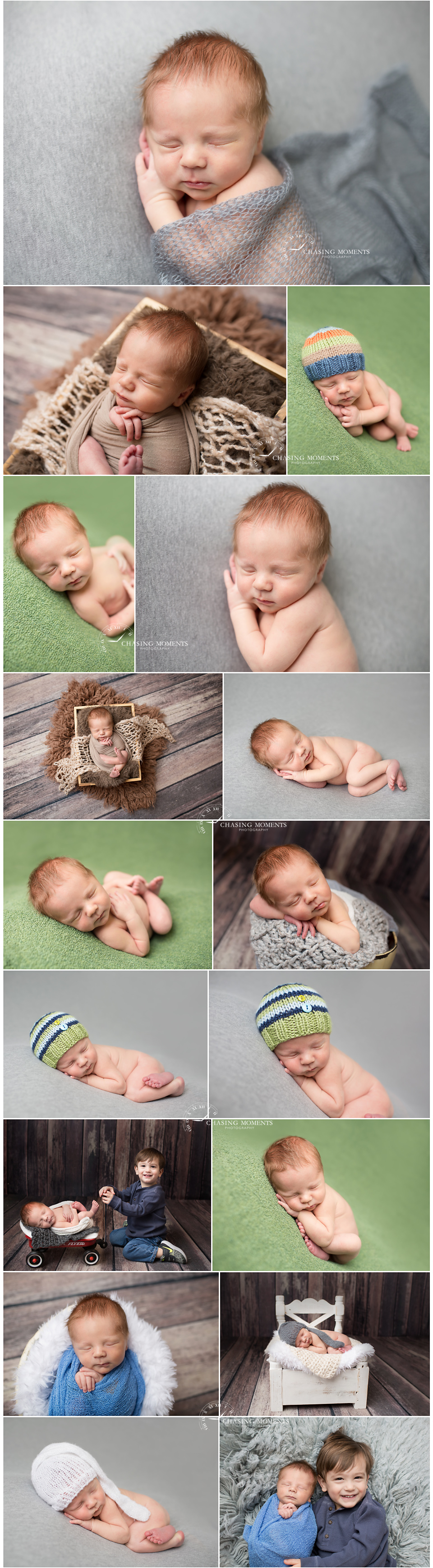 northern virginia newborn photographer_booking 2018_2
