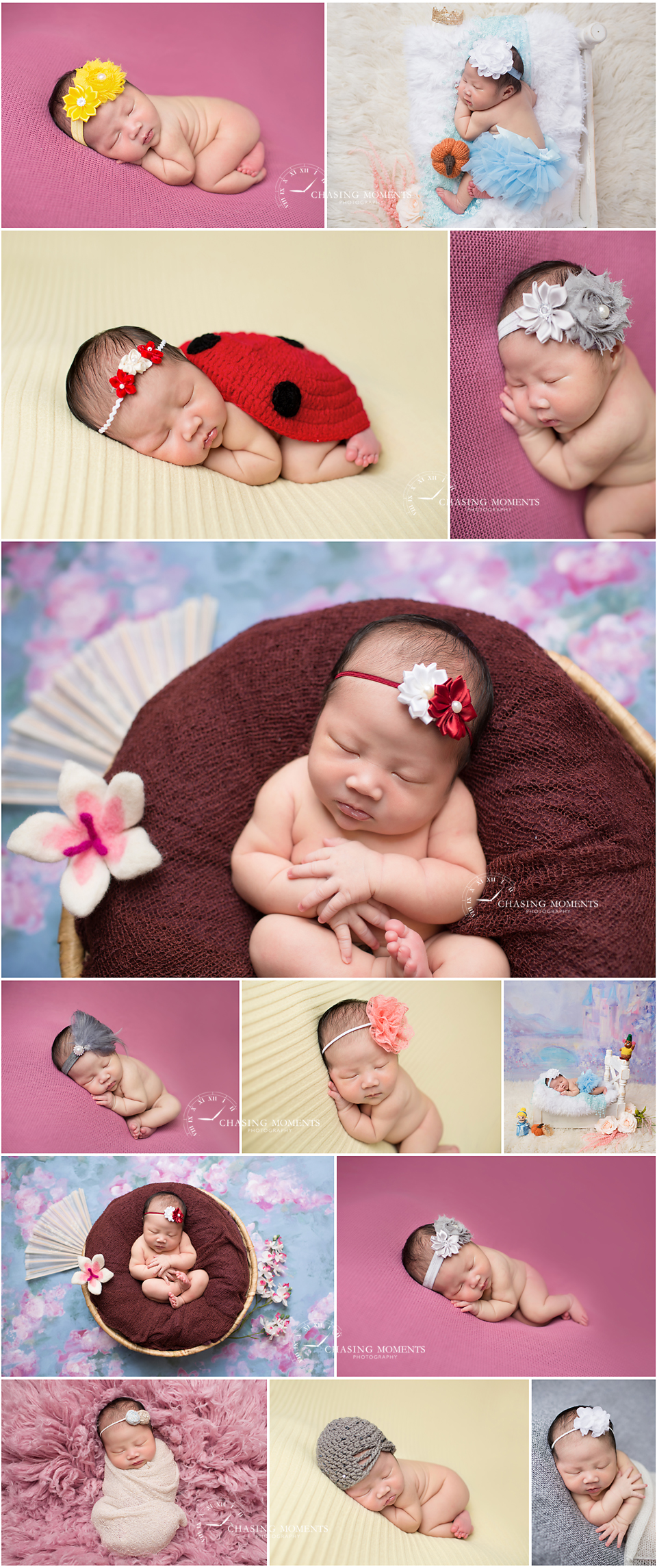 newborn photographer_arlington va_111