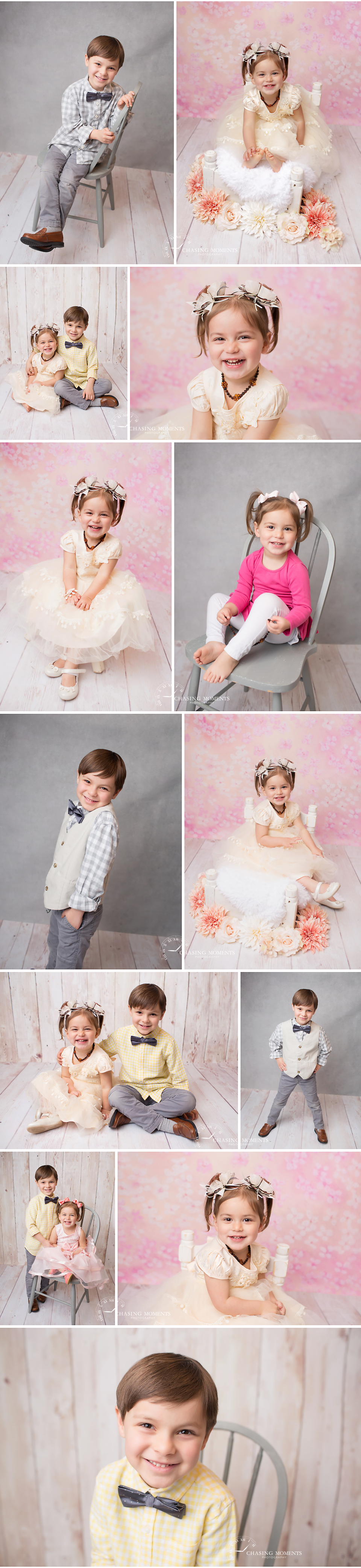 children photographer northern virginia_410