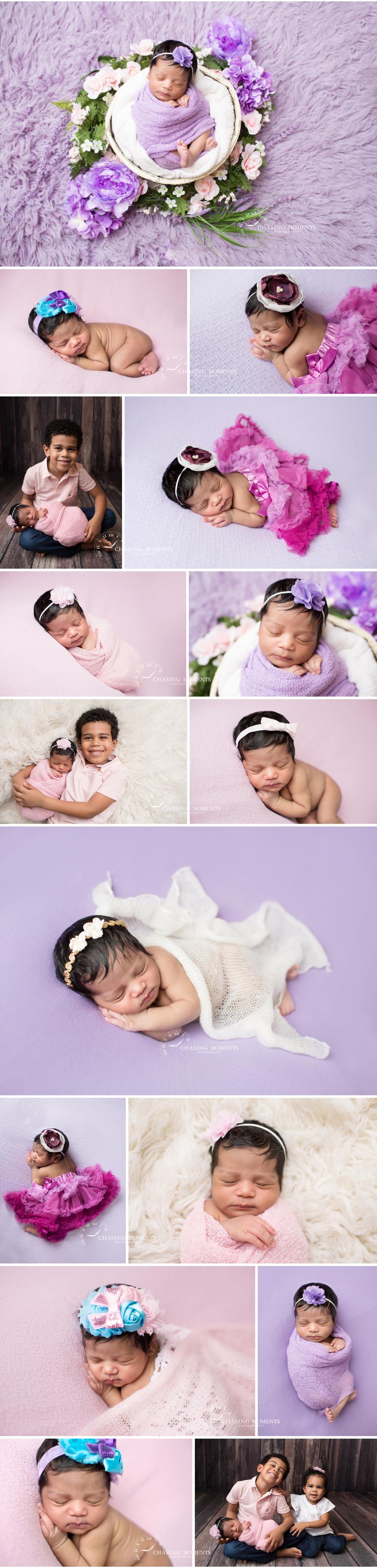 herndon newborn photographer 528