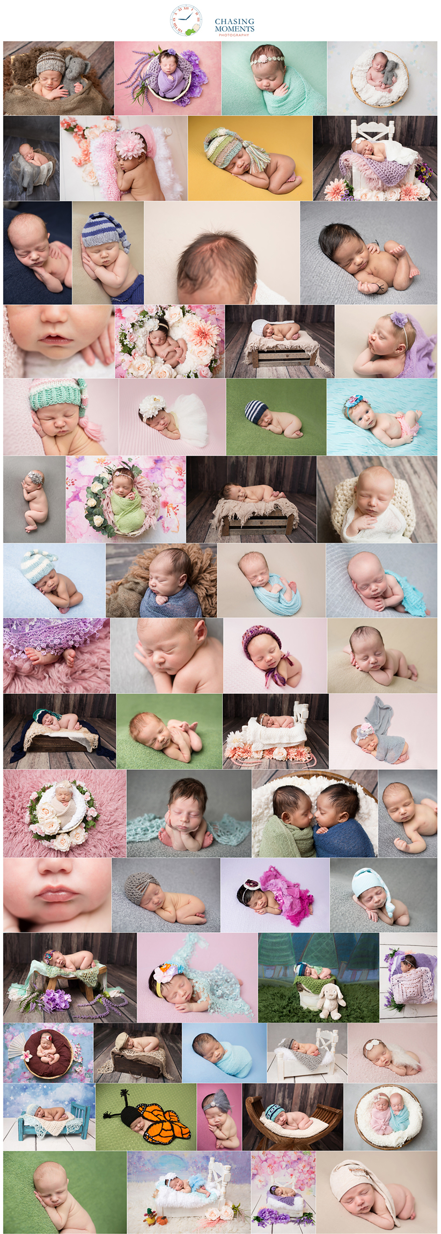 northern virginia newborn photographer_2019 babies_weba_1