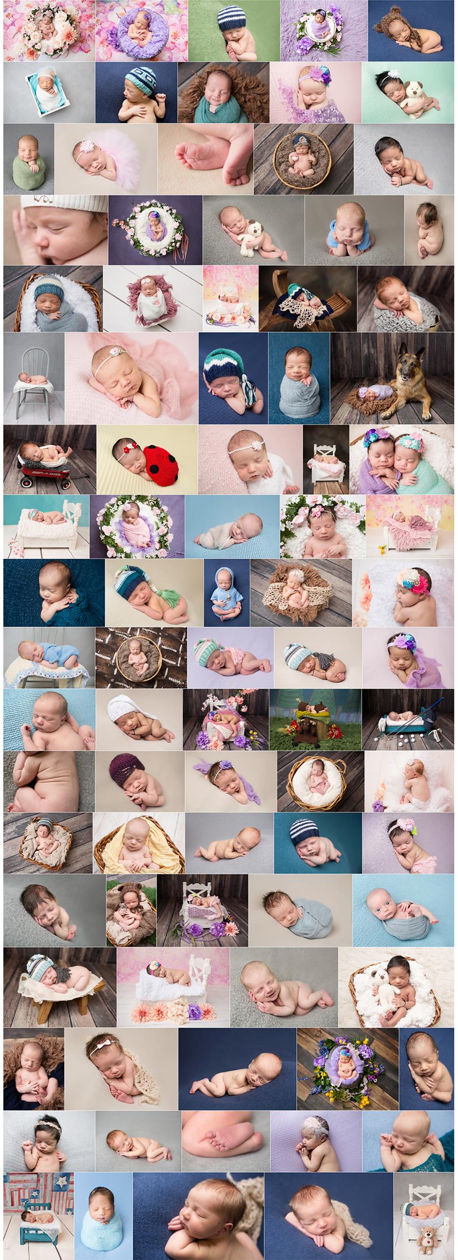 northern virginia newborn photographer_2019 babies_weba_2