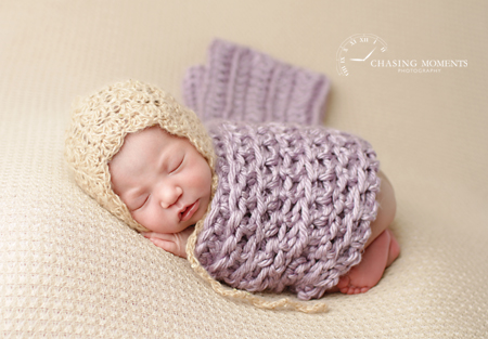 best newborn photographer in northern virginia_02