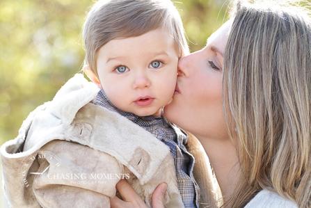 best outdoor family photographer in northern virginia_01