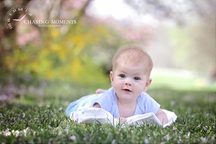 best outdoor family photographer in northern virginia_02