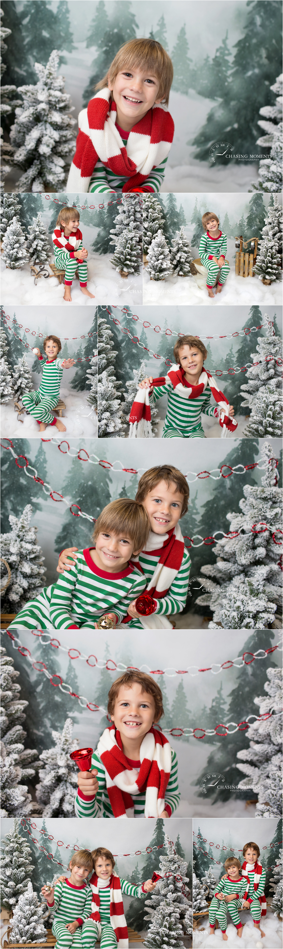 christmas holiday mini sessions_web