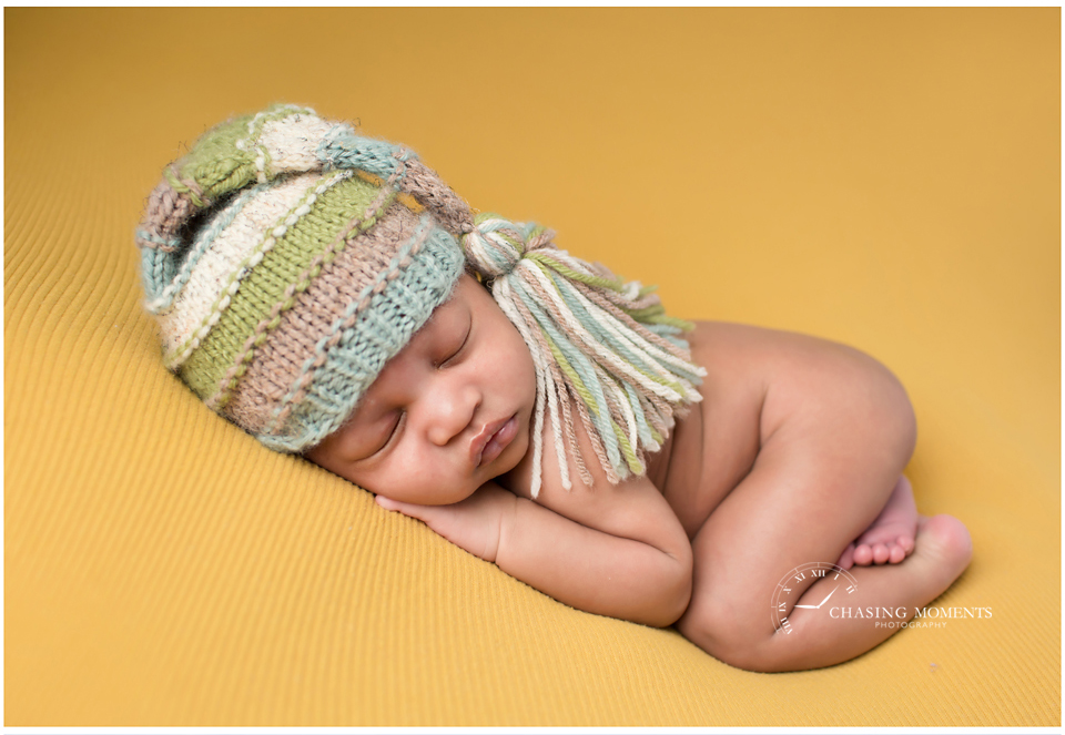 newborn baby photographer in northern virginia